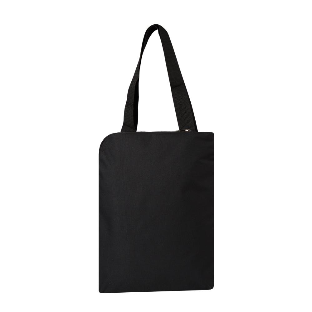 super barato se compara con comprar oficial 100% de satisfacción 10LI2349 | Cartera portadocumentos con bolsillo exterior - Design Bags