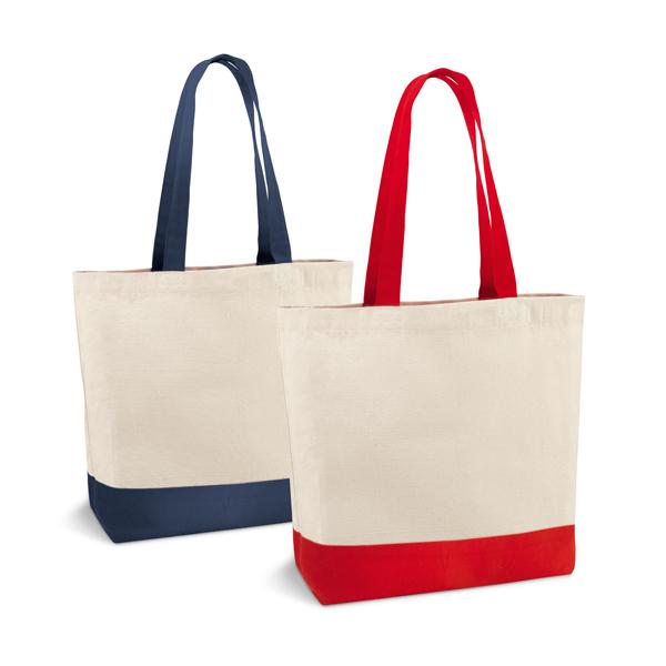 1051692822 Promotional Bag Design Bags
