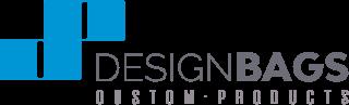 Design Bags