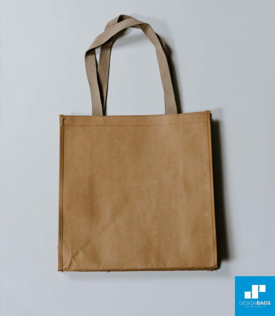 Bolsas de tela personalizadas para eventos - Design Bags