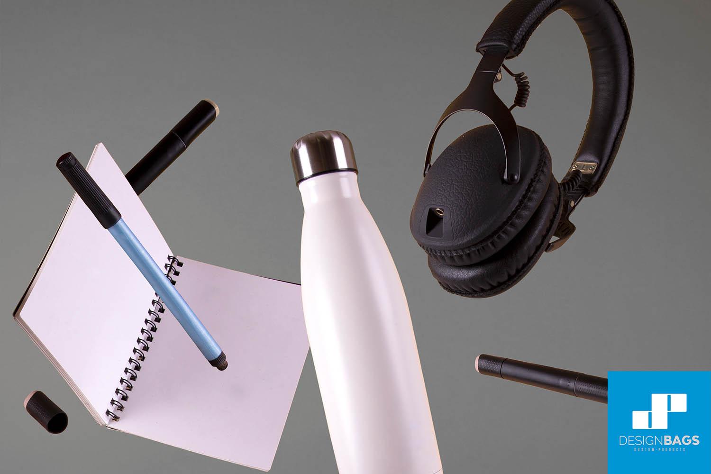 Regalos promocionales para empresas - Design Bags