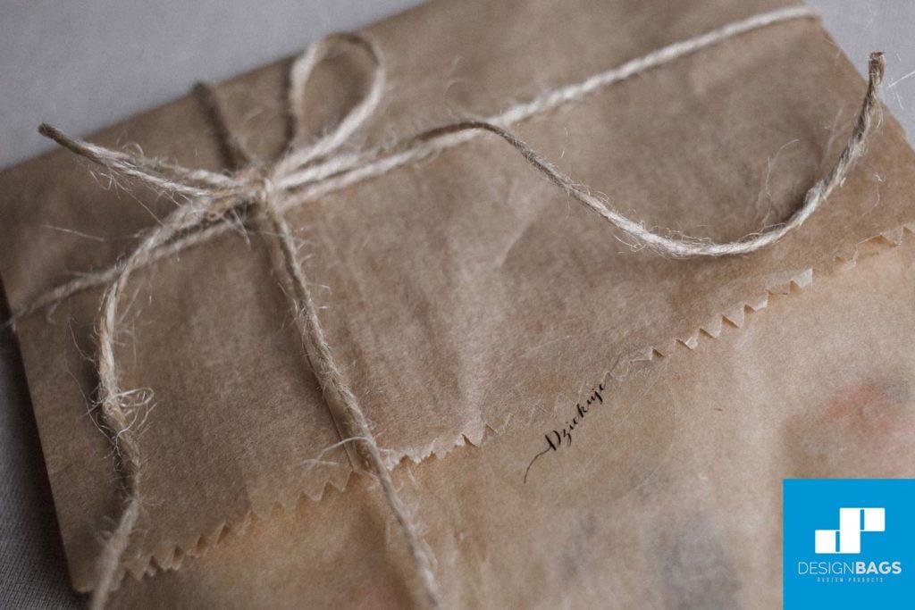 Productos para campañas de marketing - Design Bags