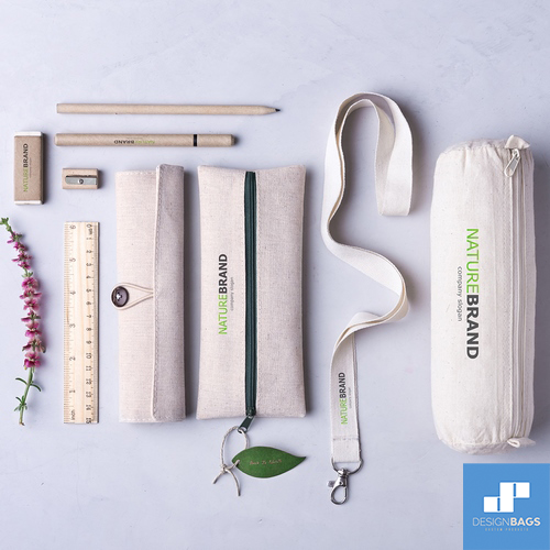 ¿Sabes qué es la serigrafía? - Design Bags