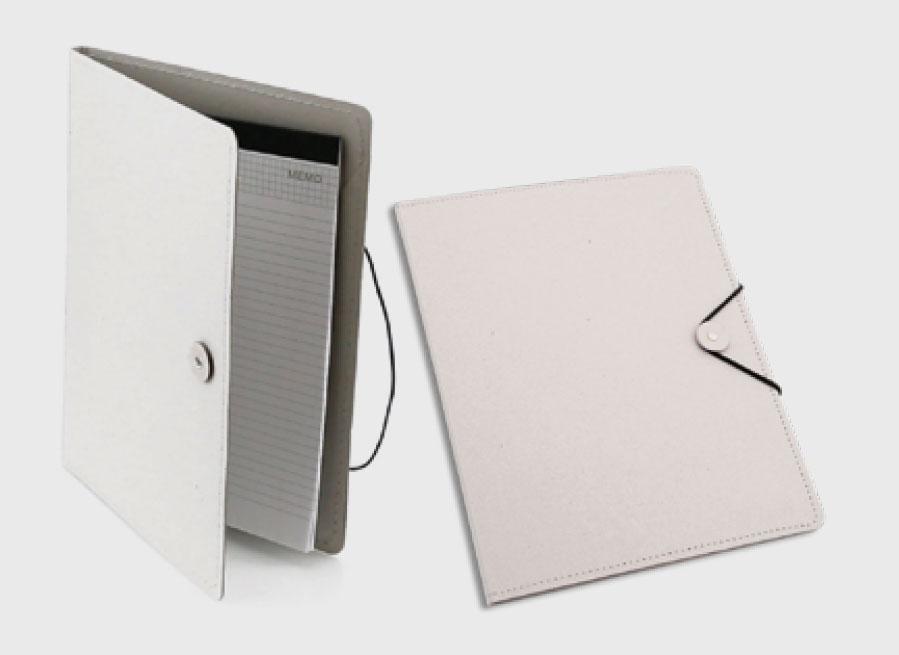 Carpetas para cursos y congresos - Design Bags