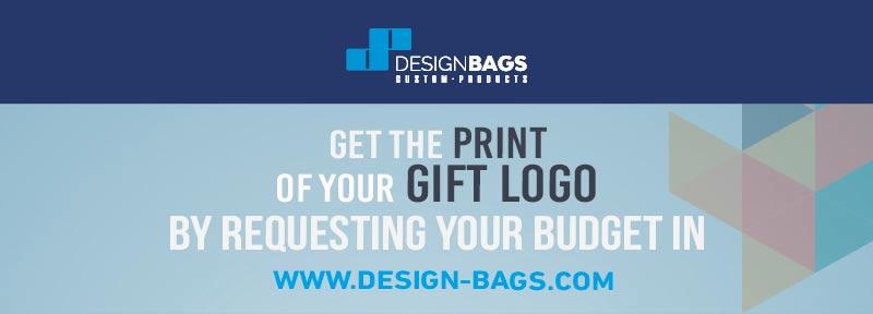 Design Bags New catalogue