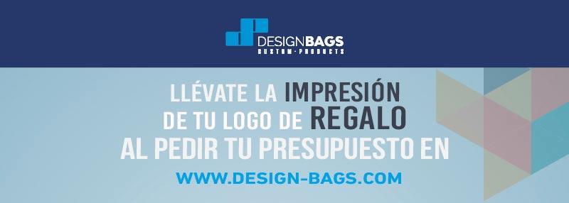 Nuevo catálogo de Design Bags