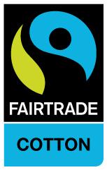 Sellos de calidad del comercio justo