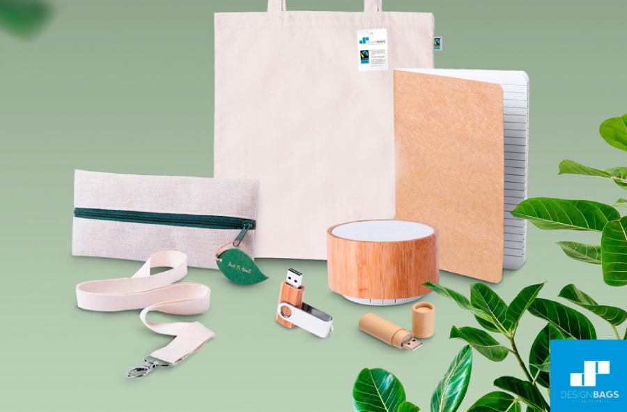 Productos con certificaciones y sellos de calidad