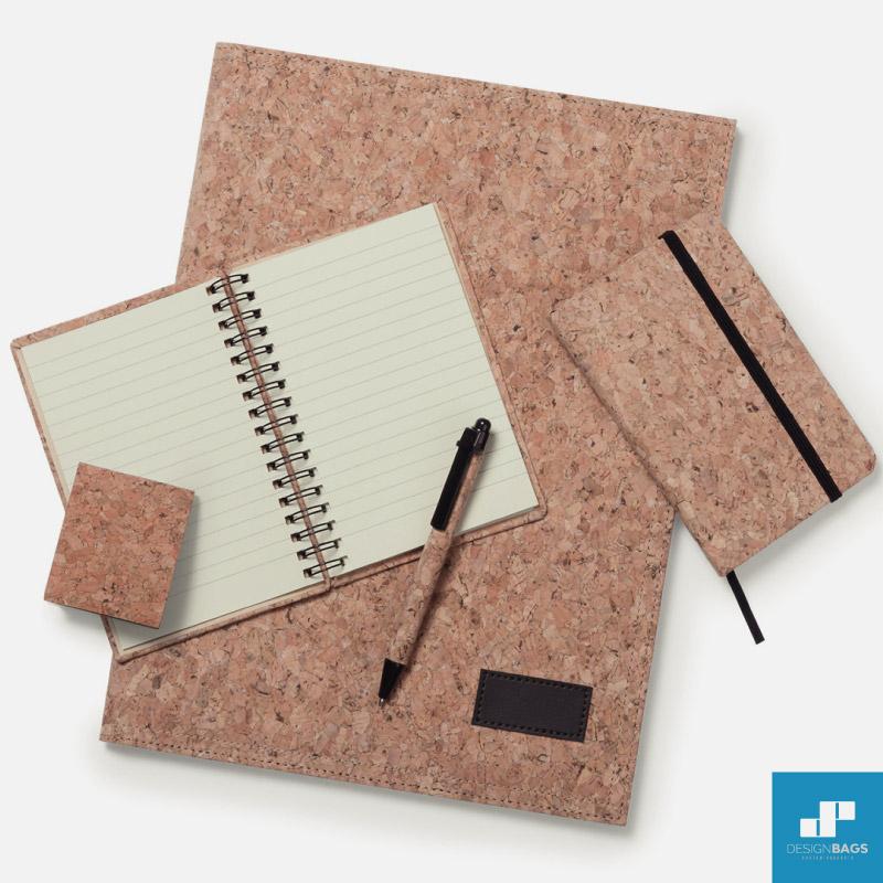 Carpetas ecológicas de Design Bags