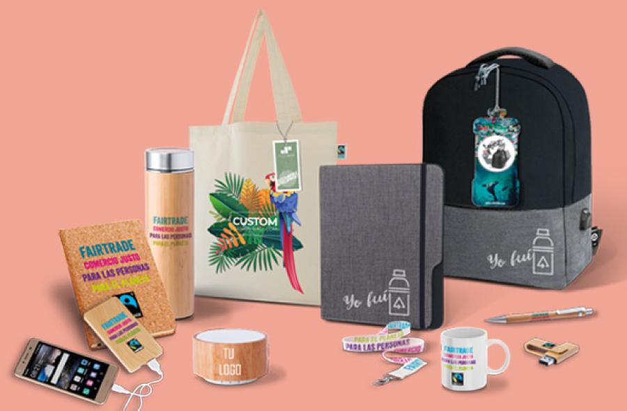 Ahórrate el 21% en esta selección de productos de Design Bags