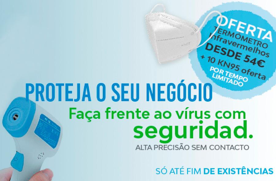 Promoções, kits e ofertas exclusivas em nossos produtos de higiene e proteção