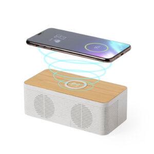 Productos eco electrónicos